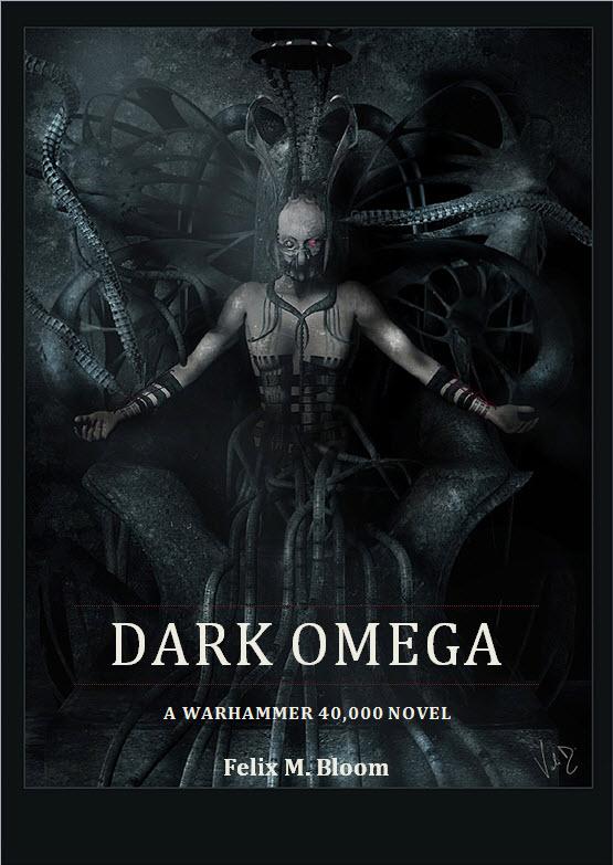 dark%20omega_cover.jpg?mtime=1378571995